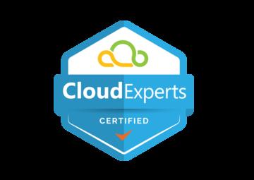 Cloud Experts